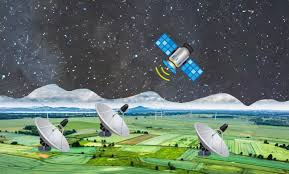 Top 5 Satellite Internet Myths Debunked
