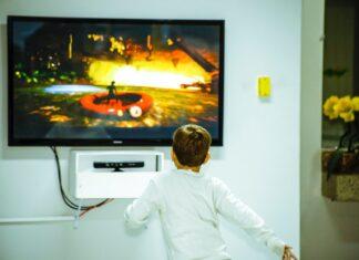 Best Internet Providers For Streaming TV