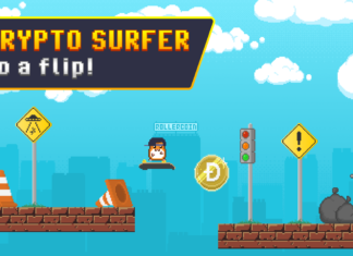 Mine Crypto With Bitcoin Mining Simulator Games Like Rollercoin