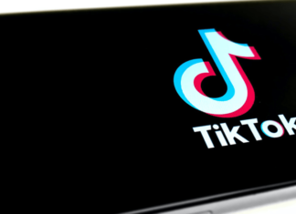 How To Master Your TikTok Marketing Campaigns
