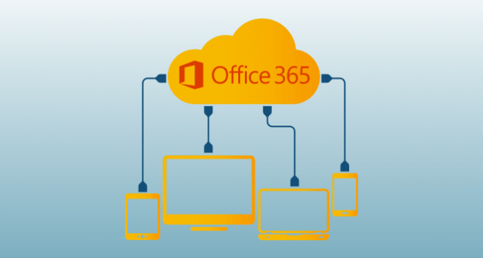 REASONS WHY YOU SHOULD BACK UP YOUR OFFICE 365