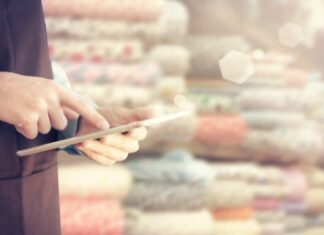 How Can You Revamp Your Retail Business with a Low-budget