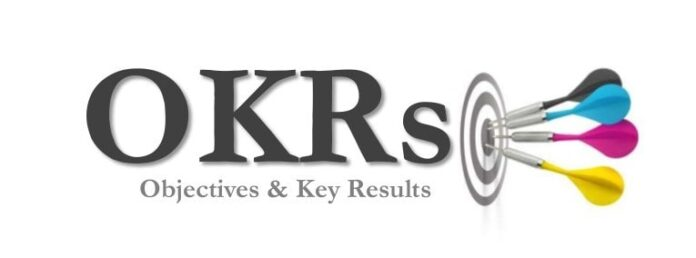 Benefits Of OKRs
