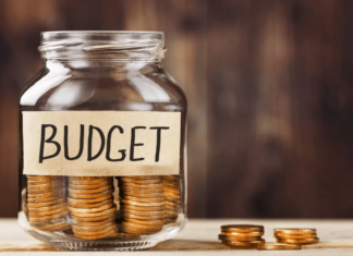 Hidden Expenses When Buying A House
