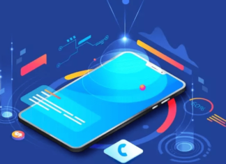 Significance of Hiring the Right Mobile App Development Company