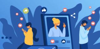 Best Social Media Graphic Design Secrets (For the Graphic Designer)