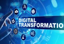Why A Digital Workplace Is the Best First Move Towards Digital Transformation