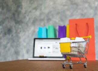 Top Reasons Why You Should Transition Your Business to E-Commerce in 2021