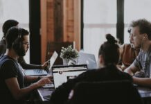 5 Essential Tools for Any Small Marketing Team