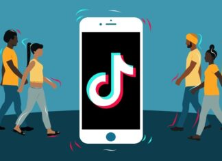 Boost your following on TikTok with these 5 easy steps