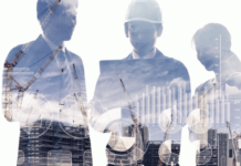 7 Ways Technology Is Being Used To Modernize The Construction Business