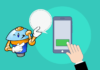 5 Reasons Why Proxies Are Important For Chatbots