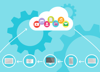 How Cloud Software Services Sharpen Your Competitive Edge