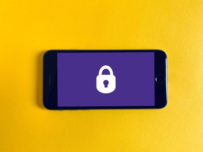 Uses for Endpoint Security Software