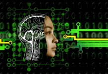 Now Teachers Can Monitor Students' Reading Fluency With AI