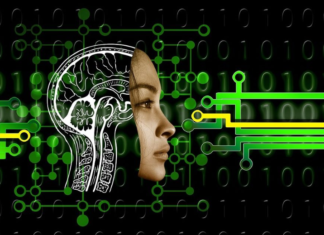 What is Artificial Intelligence [AI]? – Definition, Features and Uses