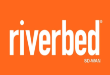 What is Riverbed SD-WAN? & Why to Choose It?