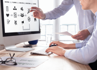 3 Benefits Of Procurement System For Company Management