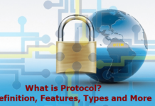 What is Protocol? – Definition, Features, Types and More