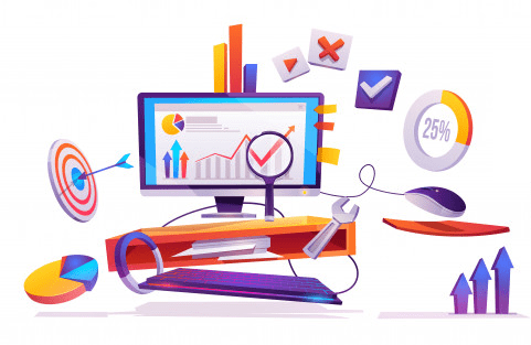 Richmond SEO Agencies: What You Should Know