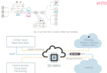 What is Silver Peak SD-WAN? – Definition, Features and Advantages