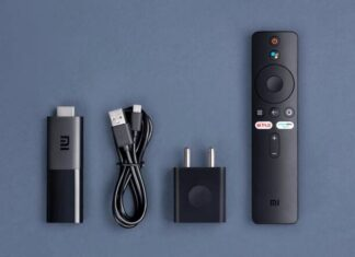 Plug and Enjoy: What's More With Amazon FireStick?