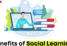 Benefits Of Social Learning
