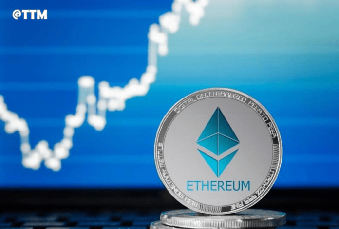 Ethereum: Everything You Need To Know