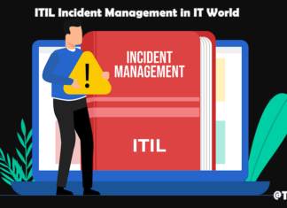 What Is the Scope of ITIL Incident Management in IT World?
