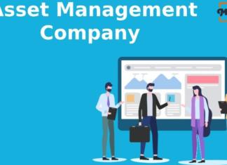 What do IT asset management companies do?
