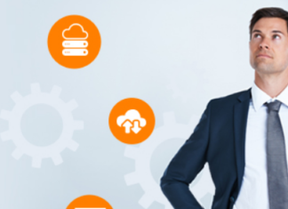 5 Ways to Measure up Your Managed It Service Provider