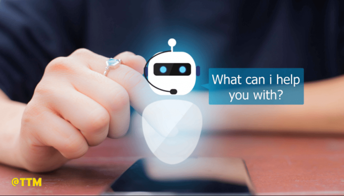 Chatbot Solution for Shop Owners With Online Business