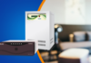 Things to Consider while Choosing the Inverters for Home