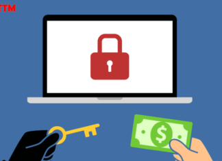 'Credible Threat': How to Protect Networks From Ransomware