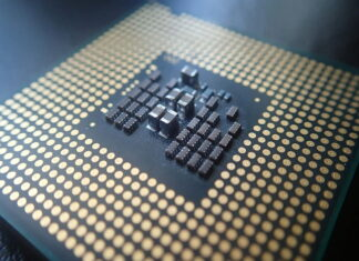 What is a Central Processing Unit (CPU)? Definition, Function and More