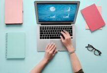 eCommerce Marketing Hacks: How To Customize Your Email Marketing Campaigns