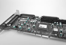 What is PCI X? – Definition, History, Types and More
