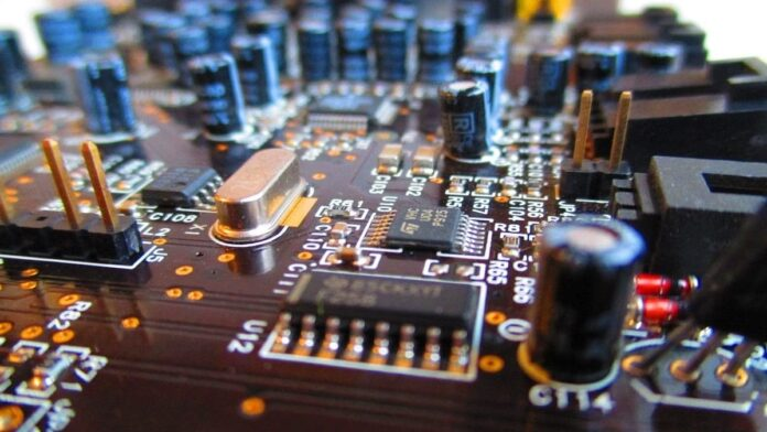 What is a Hardware Platform? – Definition, Types and More