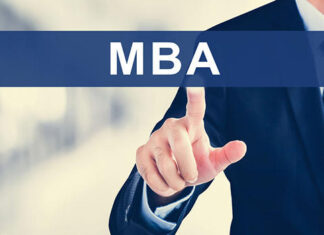 7 Reasons Top Professionals Need an MBA