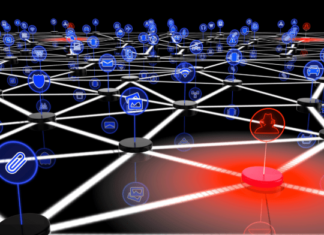 What is a Botnet Attack?