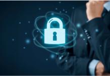 Cybersecurity Start up Ideas