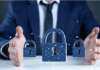 Benefits of Investing in Cyber Security & IT solutions in 2021