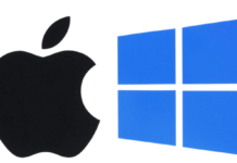 Today, we are sharing a quick comparison of Mac vs Windows. We have carefully reviewed both of these OS in-depth. Moreover, you will also be enlightened about all the important facts that tell you definitively which operating system is the finest in the industry. This comparison makes all the important facts of each OS clear. Both Mac OS X and Windows OS X have some common elements, but the differences between them lie primarily on hardware options. Apple has consistently been ahead of its competitors with regard to the Mac hardware options. Even today, when it comes to Mac hardware, the iPhone and iPad run exclusively on Apple hardware. The Mac hardware market is dominated by Apple alone. The incredible popularity of the Mac OS X also owes to its great security. It is considered extremely secure as compared to other Windows operating system. The Mac operating system has a security mechanism called MacAfee that gives users an amazingly strong protection against online fraud. Mac OS X can even guard your iPod and your iPhone from unlawful access. In terms of performance and speed, both Mac OS X and Windows OS X have various advantages over each other. However, there are certain differences here too. We have included a quick comparison between these two operating systems here. First of all, both Mac OS X and Windows offer full compatibility with all kinds of hardware devices such as digital cameras, printers, scanners, camcorders and so on. They are also able to run on different operating systems at the same time without any difficulty. However, Mac OS X also offers a much better experience in terms of third party applications and added functionality. It also allows users to download many more apps than what is available in Windows. There are many amazing examples of this. For example, in Windows, you will find that there is a simple text editor, but if you are going to download a specific app, you will need to buy that particular app, whereas, in Mac OS X, you will f