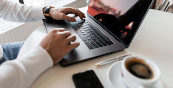 Role Of IT In The Help Employees Migrate Towards Work From Home